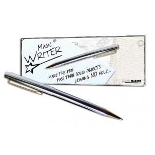 Magic Writer
