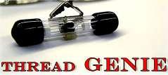 Thread Genii
