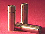Rattle-Bars
