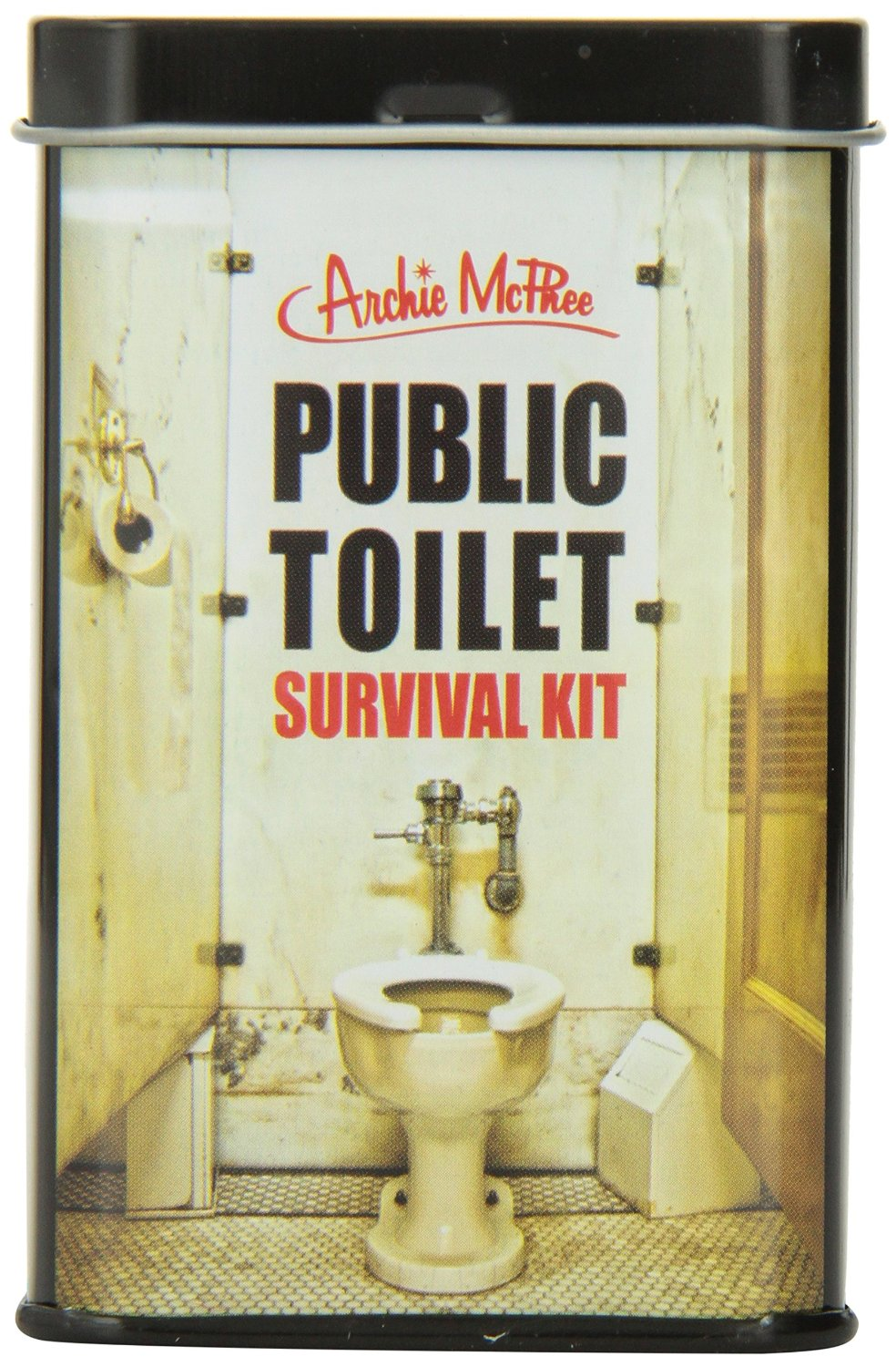 Public-Toilet-Survival-Kit