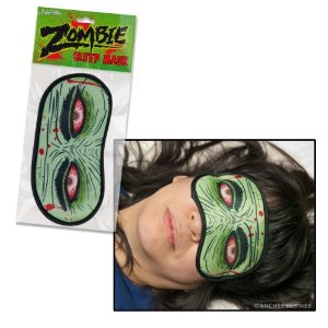 Zombie-Sleep-Mask