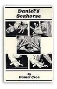 Daniels Seahorse