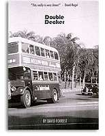 Double-Decker-by-David-Forrest