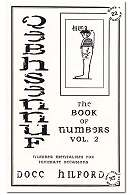 Book-of-Numbers