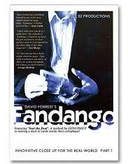Fandango 1*