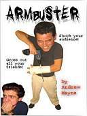 Arm-Buster