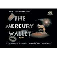 Mercury-Wallet--Jim-Pace