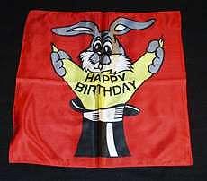Silk - Happy Birthday