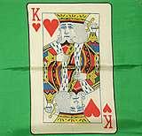 Silk--Card-Silk