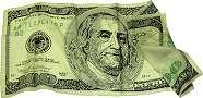 Silk-Hundred-Dollar-Bill