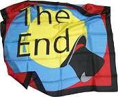 Silk - The End