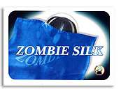Zombie-Cloth