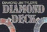 Diamond-Deck