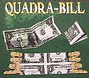 Quadra-Bill
