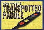 Transpotted-Paddle