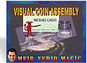 Visual-Coin-Assembly