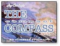 Compact-Compass