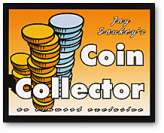 Coin-Collector