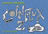 Coin Flux 2 - JB Magic