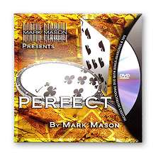 Perfect - JB Magic