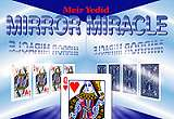 Mirror Miracle