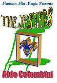 The Jesters