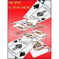 Far-Sight-Devin-Knight