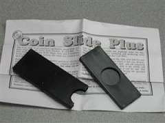 Coin Slide Plus