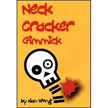 Neck-Cracker