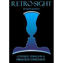 Retro-Sight - Devin Knight
