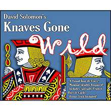 Knaves-Gone-Wild