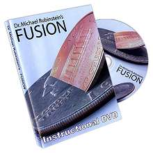 Fusion-Coin