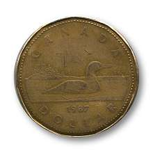 The-Great-Canadian-Expanded-Loonie-Shell