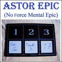 Astor Epic (Improved Mental Epic)