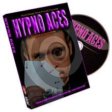 Hypno Aces by David Penn