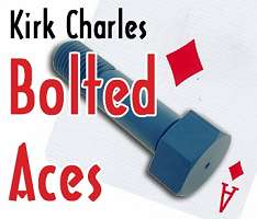 Bolted-Aces