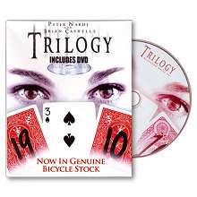 Trilogy-Bicycles-by-Brian-Caswell