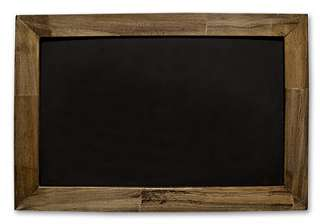 SWB-Self-Writing-Blackboard-by-Anton-Corradin