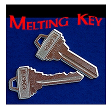 Melting-Key