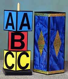 ABC-Block--Harries-Magic