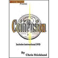 Coin-Fusion-by-Chris-Stickland*