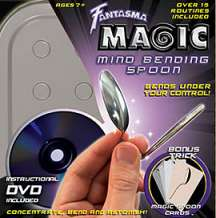 Mind-Bending-Spoon-Fantasma