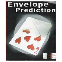Envelope Prediction