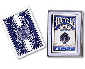 Cards Bicycle Prestige