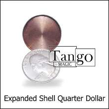 Expanded-Quarter-Shell-by-Tango