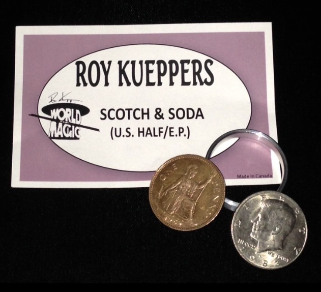 Scotch-&-Soda-by-Roy-Kueppers