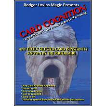 Card-Cognition--Rodger-Lovins