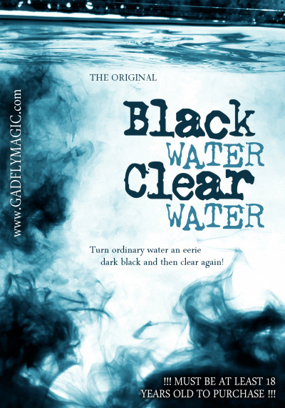 Black-Water-Clear-Water