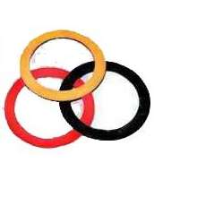 Juggling-Rings