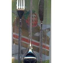 Extendable Meal Set